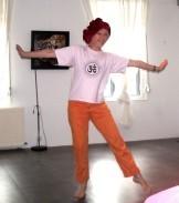 Yog-Clown.jpg