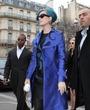 3 mars 2012 - Paris