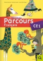 Livres de Français CE1