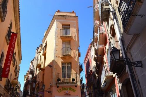 Espagne Figueras 2013 246