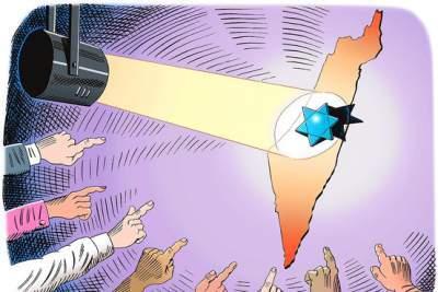 monde contre isrel 70 nations_compress