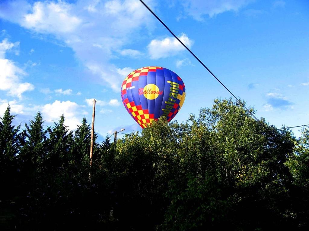 Ballon 04