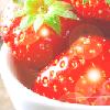 Fruits #01