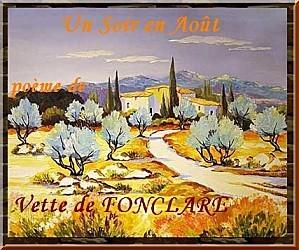 honnet_jean-louis_oliviers_et_genets.jpg