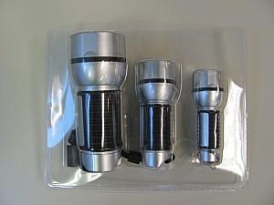 lampes-1.jpg
