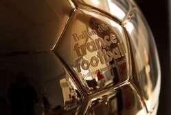 """Résultat de recherche d'images pour """"Ballon d'Or"""""""
