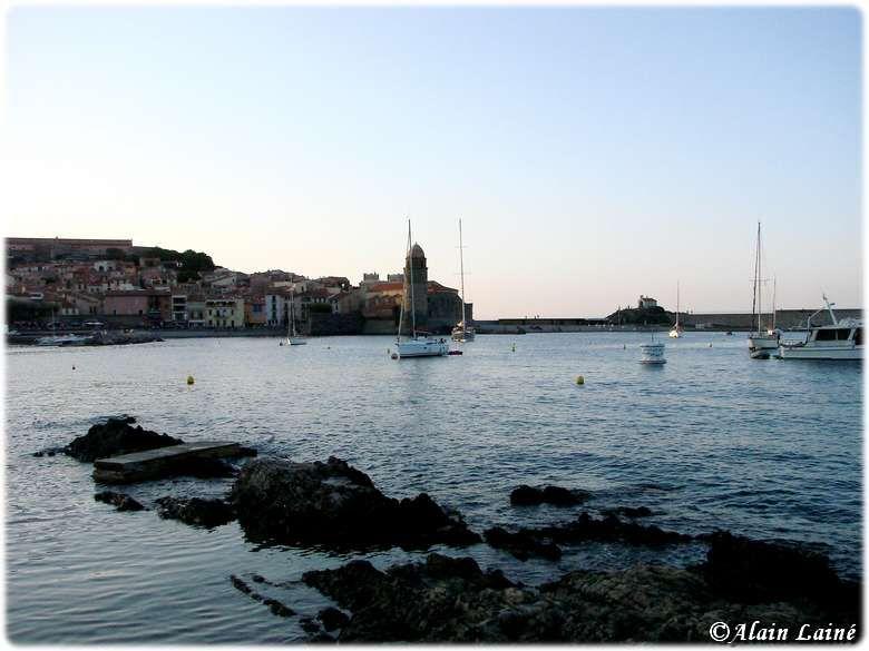 Collioure09_40