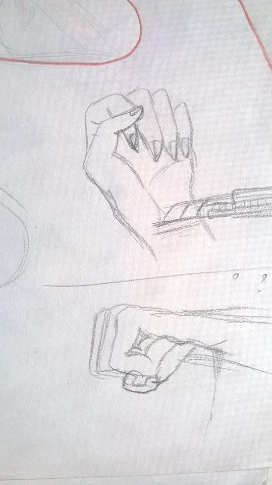 L'image contient peut-être: dessin