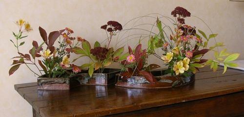 Rimpa-d-automne-2005-3.jpg