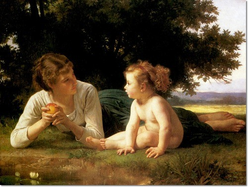 william-bouguereau-temptation-1880