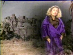 22 janvier 1985 / L'ACADEMIE DES 9