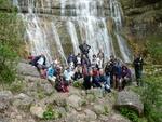 L'Ascension dans le Jura