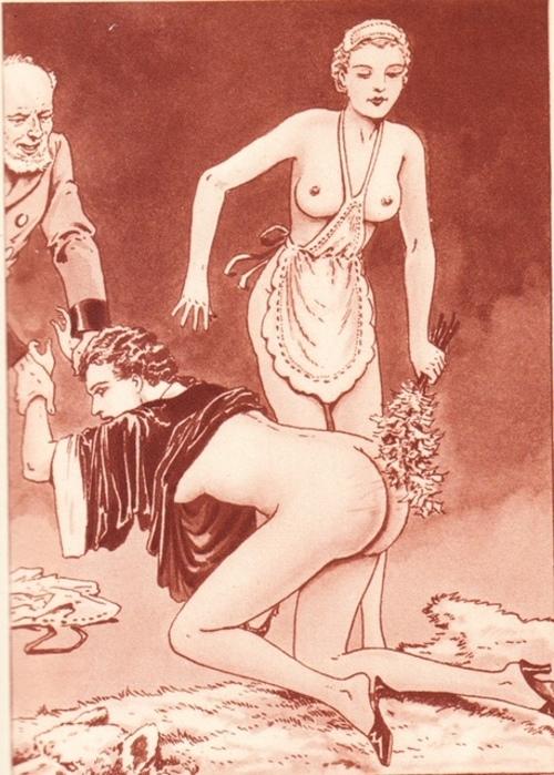 Défi dessin par Élève Pascal.