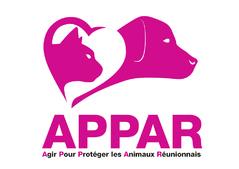 """Résultat de recherche d'images pour """"logo APPAR REUNION"""""""