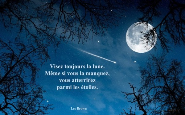 la-lune.jpg