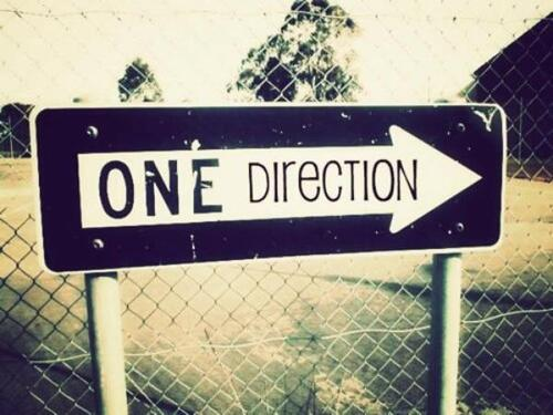 One direction~~~1D