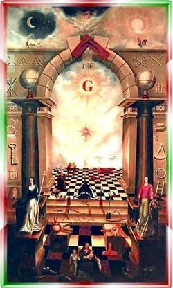 Colossiens 2:16 révèle que les chrétiens non-Israélites observaient les jours saints