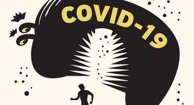 Pourquoi le coronavirus fait-il si peur? - BLOG | Le Huffington ...