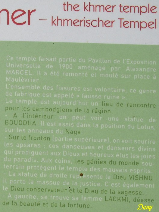 Parc Oriental Maulevrier-04