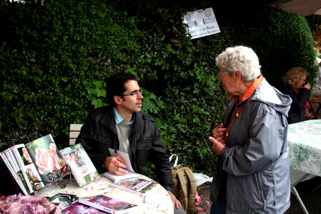 La Feuillerie - Printemps 2015 (3/4)