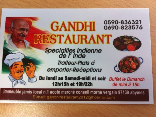 ghandi3