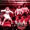 The MDNA Tour - TELAVIV