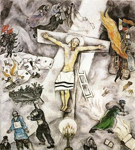 Chagall-Crucifixion-blanche.jpg