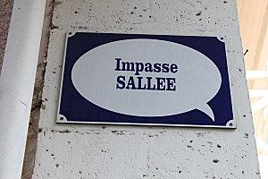 Angoulême 55