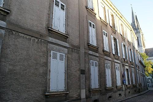 Cité 56 rue Evroult01