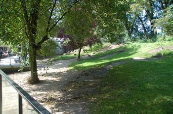 dierenpark emmen d50 076