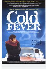 cold fever コールド・フィーバー