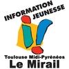 IJ Mirail