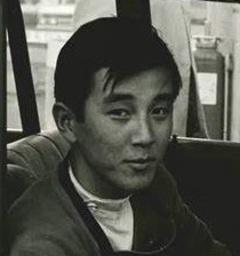 Tetsu Ikuzawa