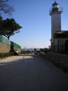 promenade_Noeveillard_au_chateau_004__2_