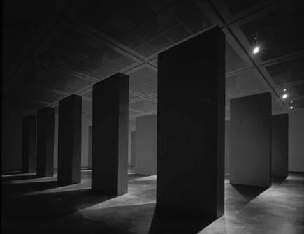 Preserving Time: Hiroshi Sugimoto