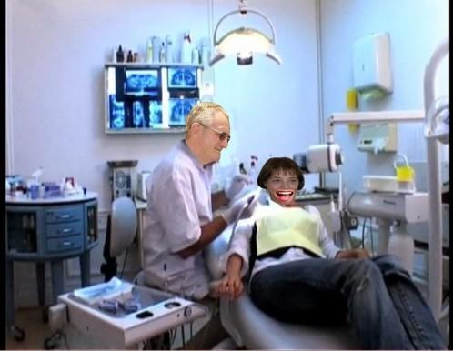 tao--dentiste.jpg