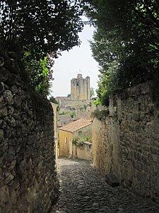 Saint-Emilion 2638