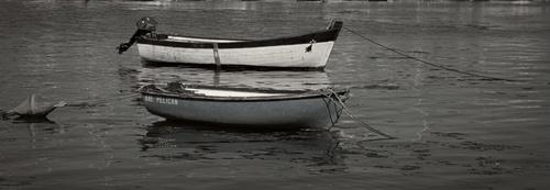 pano-barques .