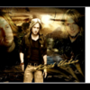 Keith Urban (2).png