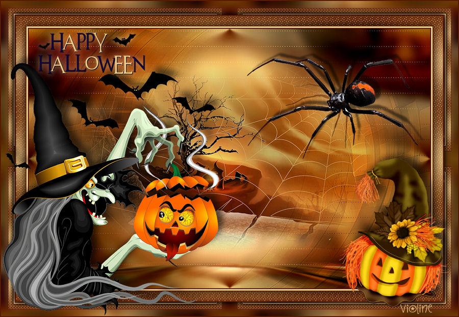 https://s3.archive-host.com/membres/up/502828651/MesCreations/Creachou031119_Halloween_Krys.jpg