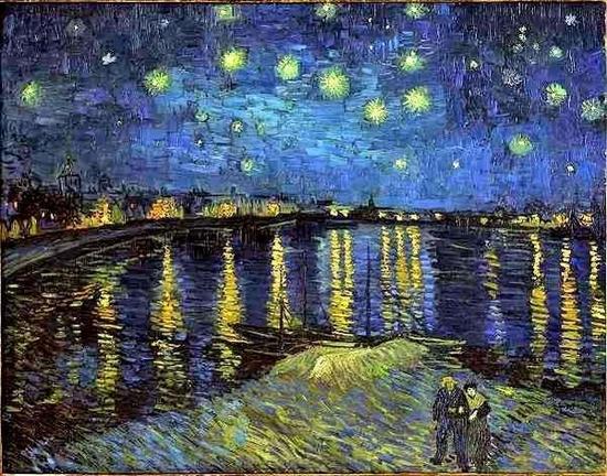 gogh-21Van_Gogh-lanuitetoileeRF_1975_19_edited