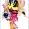 ever-after-high-melody-piper-doll-photo (7)