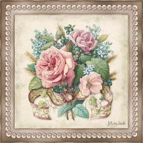 Papiers**Au nom de la Rose**