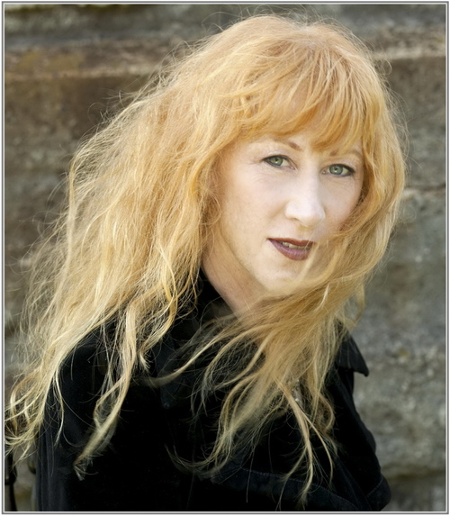 Loreena McKennit - The Highwayman (1997)