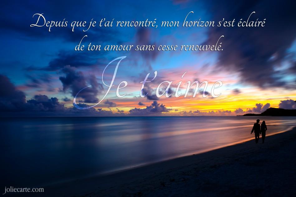 Joyeux Anniversaire Mon Amour Pour Nos 5 Ans Je T Aime Pitchoupette