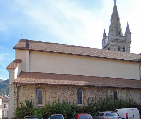 Corps - Église Saint-Pierre -4.JPG