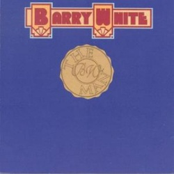 Barry White - The Man - Complete LP