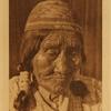 31An ancient Yurok