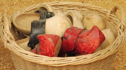 Fête de l'oignon rose de Roscoff