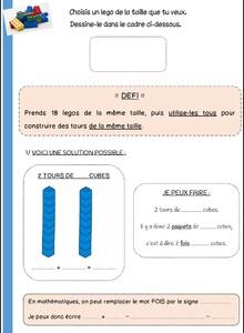 image découverte multiplication1